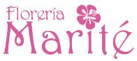 Floreriamarite.cl