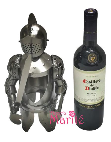 armadura-vino2