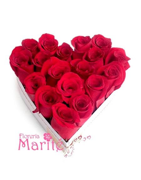 corazon-de-rosas2