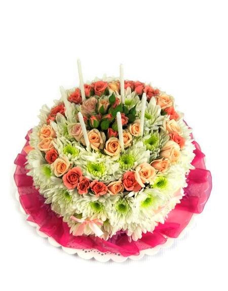 tortas-de-flores2