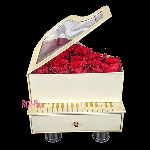 Piano-Box-